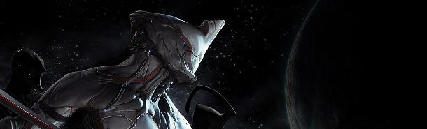 Ghoul | WARFRAME Wiki | FANDOM powered by Wikia
