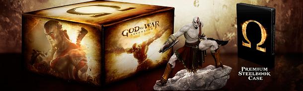 God of War: Ascension - Wiki Guide | Gamewise