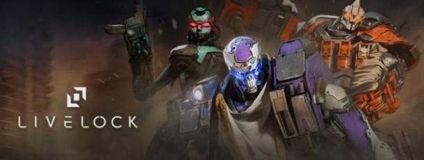 ARC Games' Livelock Delayed - Gamewise