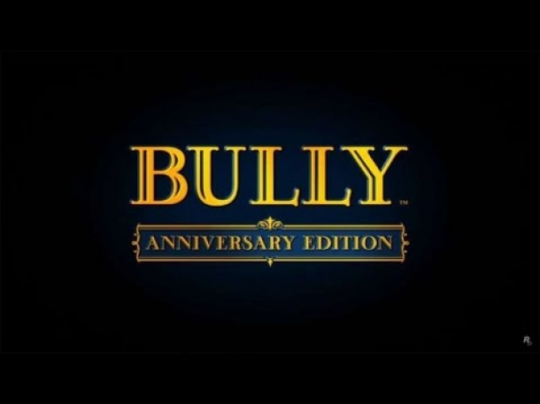 Bully Anniversary Edition APK Download – Android/iOs ...