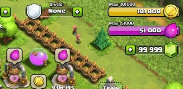 Clash-of-clans-Hack-Clash-of-clans-unlimited-gems-hack-374766-large ...