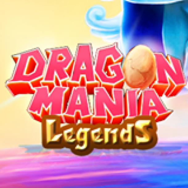 Dragon Mania Legends Hack v2 7 Get unlimited Gems, Gold and