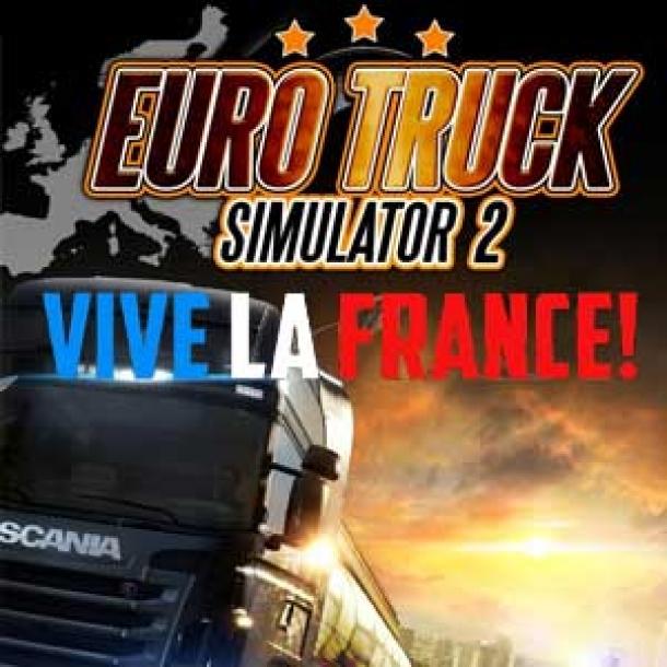 online euro truck simulator