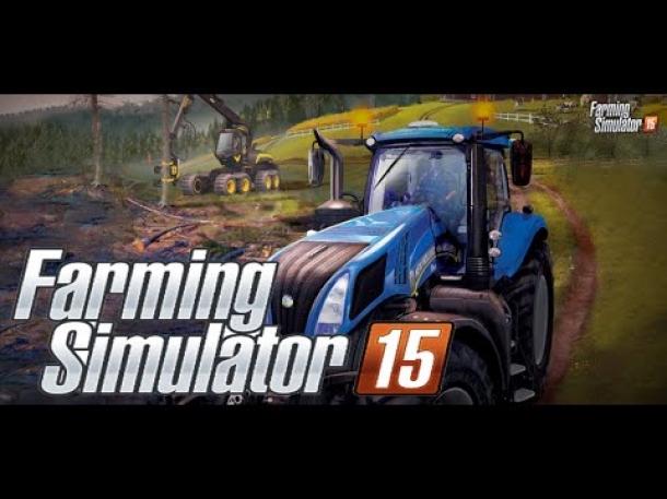 farmer sim 2015 hack android
