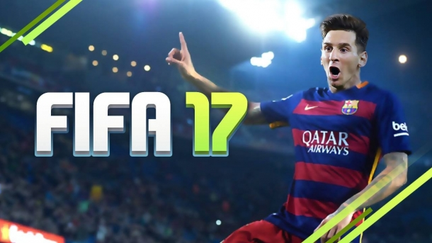 fifa 17 activation key free for pc