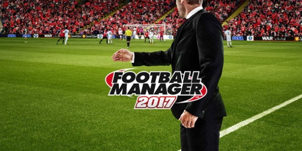 Fifa MANAGER 2012 CD KEY SERIAL NUMBER ! - YouTube