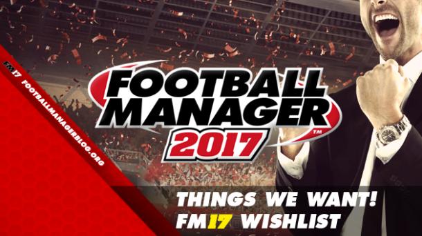 Football Manager 2017 Serial Key/Cd Key/Serial Key/Steam Key