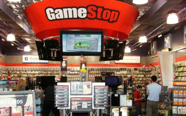 GameStop will be open on Thanksgiving Day at 4pm (except where prohibited by law) and then stores will open at 6 a.m. on Black Friday. While it's possible that Black Friday will be a little less.