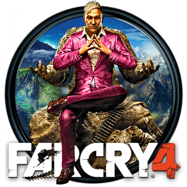 http://page-featured-1.gamewise.co/Get-Far-Cry-4-Trainer-Unlock-Game-379636-large.png