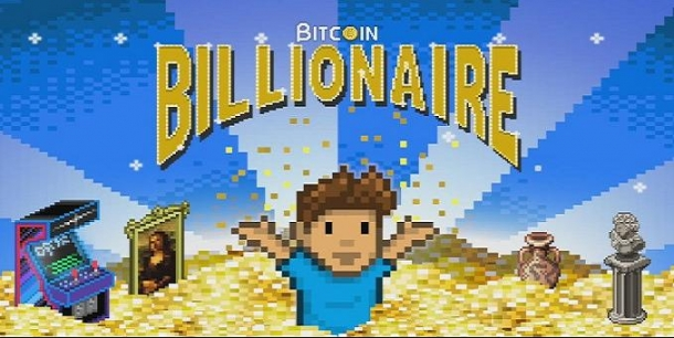 bitcoin voucher code free