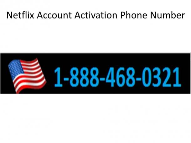 Telephone number for 888 poker