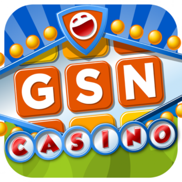 Ios gsn casino unlimited tokens hack tool
