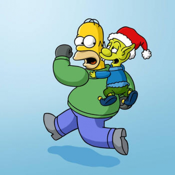 hack the simpsons tapped out 4 12 0 without jailbreak hack version 4
