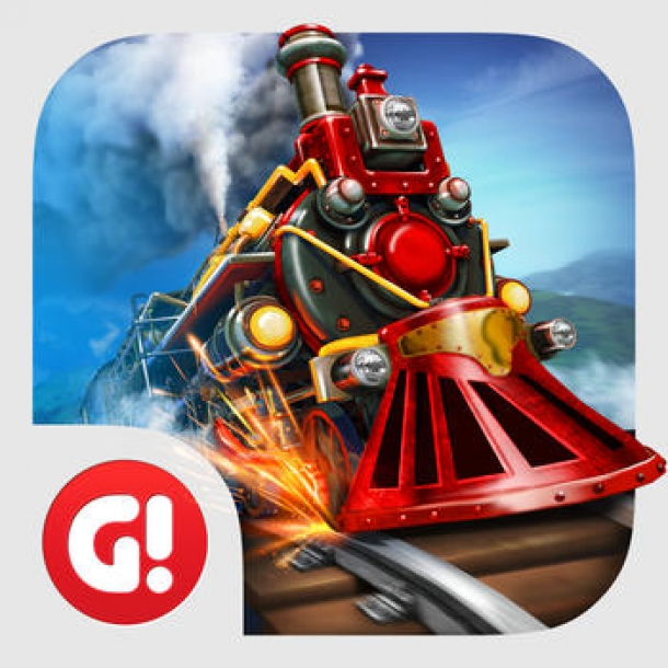 Hack Transport Empire without Jailbreak for iphone , ipad - Gamewise