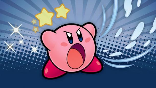 Walkthrough kirby triple deluxe kirby of the stars triple deluxe wiki guide gamewise - Kirby e il labirinto degli specchi ...