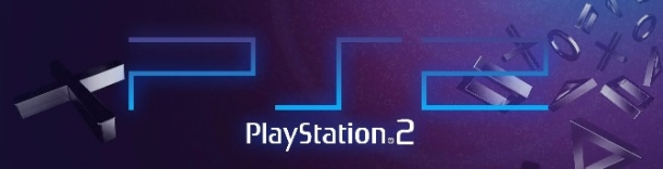 Only Some PS2 Games Are Coming To PS4 PS2-Games-Officially-Coming-to-PS4-425849-large
