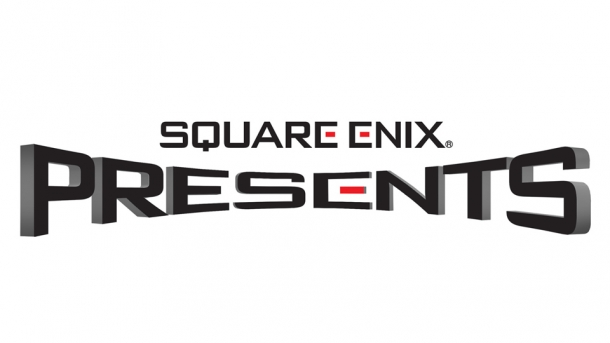 square enix live support