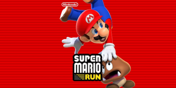 no super mario run hack cheats