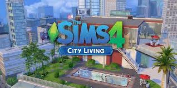 Sims 4 get to work code generator no survey