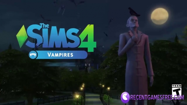 the sims torrent
