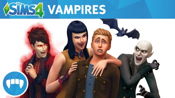 the sims game online free download