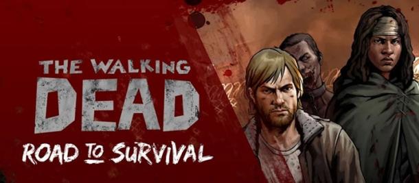 the walking dead road to survival hack cydia