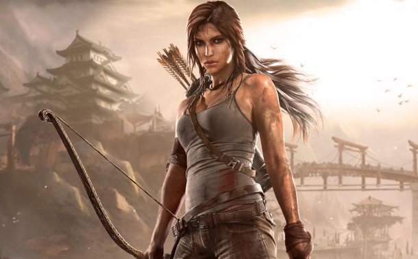 Tomb-Raider-Definitive-Edition-Leaked-on