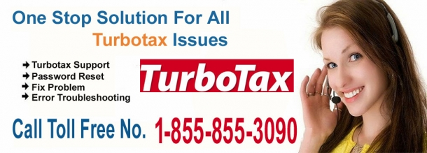 turbotax phone number contact