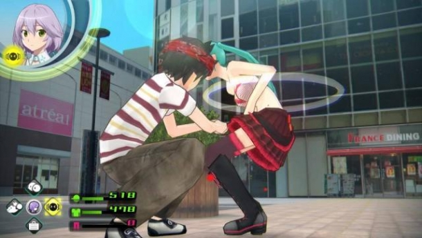 Anime dating games for pc free download